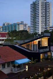 best 25 singapore house ideas on pinterest big and tall urban