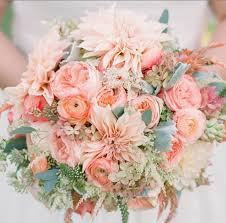 wedding bouquets best wedding flowers 13 gorgeous bridal bouquets in every color