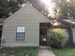 Townhomes For Rent In Atlanta Ga By Owner Acworth Georgia Homes For Sale By Owner Fsbo Byowner Com