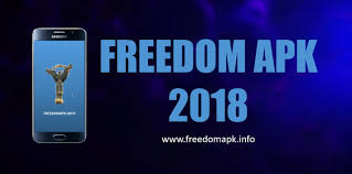 how to use freedom apk freedom apk no root archives freedom apk v2 0 8 officially 2018