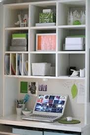 Desk Hutch Bookcase A Hutch Or Small Bookcase On Top Of Your Desk Is A Great Way To