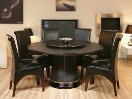 kitchen table sets with leaf kitchen round kitchen table sets and 22 black wooden espresso