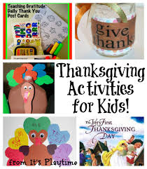 thanksgiving child activities a prayer for exhausted parents it u0027s playtime the imagination tree