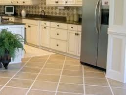 best floor tiles for kitchens picgit com