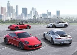 porsche 4 specs porsche 911 4 gts cabriolet specs 2014 2015 2016 2017