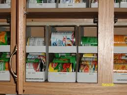 kitchen cupboard storage ideas kitchen cabinets 38 kitchen cabinet storage ideas inexpensive