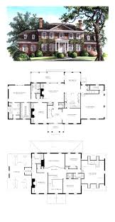 Best Cottage House Plans Best 25 Cottage House Plans Ideas On Pinterest Small Beautiful
