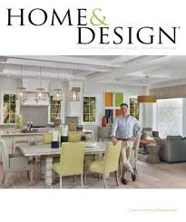 new home design for 2016 home design magazine 2016 southwest florida edition by anthony
