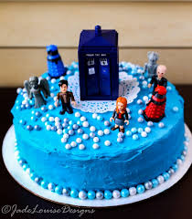 birthday cakes images cool dr who birthday cake for