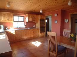 kitchen layouts design make the right kitchen layout