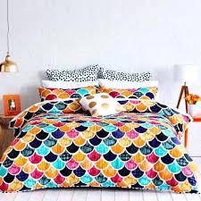 Indian Duvet Covers Uk Bed Linen Duvet Covers Uk Quilt Bed Covers Double Bed Quilt Cover