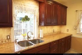 orange kitchen design nj kitchens and baths showroom kitchen design ideas nj