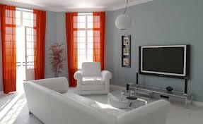 layout ruangan rumah minimalis dekorasi ruang tamu minimalis untuk rumah ukuran kecil