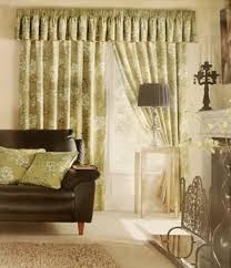 28 living room curtains design sheer curtain ideas for living