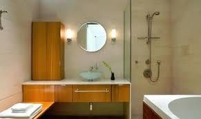 universal bathroom design universal design bathroom exceptional universal design bathroom or