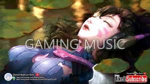Best Home Design Youtube Channels Best Gaming Music Mix 2017 Edm Dubstep Trap Drum U0026 Bass