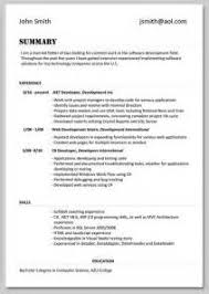 janitor job resume template janitor professional profile student