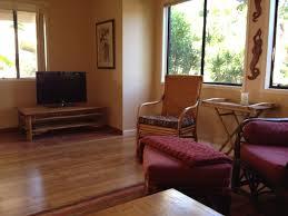 interior design hawaiian style classic hawaiian style perfect location fo vrbo