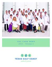 texas gulf coast medical group u2013 clear lake texas
