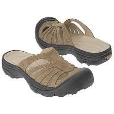 keen womens boots uk keen footwear for keen exhibit coffee liquer womens