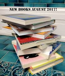new books in geography u2014 august 2017 u2013 aag newsletter