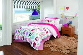 Ikea Bedding Sets Excellent Ikea Childrens Bed Linen Breathtaking Sheets 60