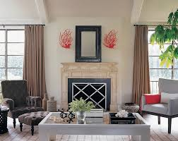 Accent Colors by Living Room Neutral Paint Colors For With Round Rugs And White