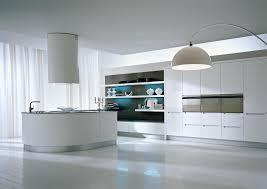european home design nyc kitchen attractive european kitchen cabinets throughout stylish