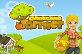 jeux de cuisine pour fille gratuit 2012 jekt jeux gratuit sélection des meilleurs jeux gratuits 2016