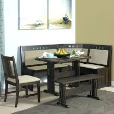 booth table for sale booth table medium size of kitchen table set for awesome kitchen