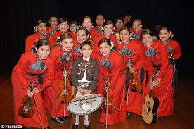 mariachi hairstyles sebastien de la cruz brave 11 year old mariachi singer shrugs off