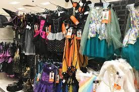 Target Dog Halloween Costumes Today Halloween Costumes 11 40 Target