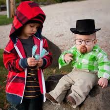 Coolest Halloween Costumes Funny Halloween Costumes Kids