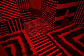 pattern animated gif geometric gifs find make share gfycat gifs