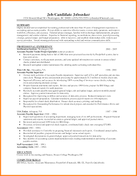 create my resume accounts payable specialist resume sample