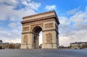 images of paris sms paris conference