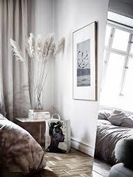 Le Living Decor Website My Scandinavian Home