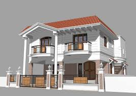 Home Construction Design Ideas Moreover if you like to make your house is unique you also need to involve family member to share their idea and