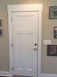 Interior Door Trim Interior Door Casing Ideas Best 25 Interior Door Trim Ideas On