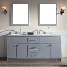 Golia 60 Vanity 15 Best Our House Images On Pinterest