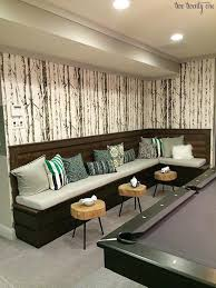 basement living room designs inexpensive basement finishing ideas