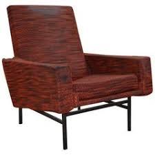 bureau guariche guariche furniture chairs sofas lighting more 74 for