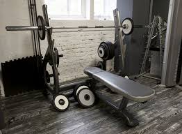 Max Bench For Body Weight What Is Considered A Good Bench Press Weight In High