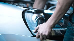 car lighting installation near me headlight repairs and installation tips car from japan