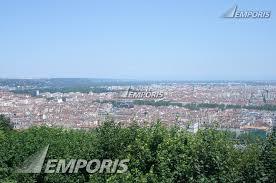 Hk Rhône Alpes à Vénissieux Lyon Buildings Emporis