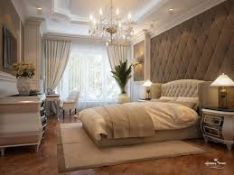 Elegant Master Bedrooms Home Sweet Home  Elegant Luxurious - Bedroom master decorating ideas