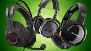 xbox headset black friday the 7 best xbox one headsets ign