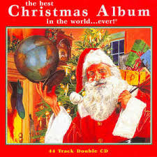 christmas cds christmas cds in collection