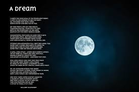 How Long Do Most Guys Last In Bed A Dream U2013 The Ministry Of Poetic Affairs