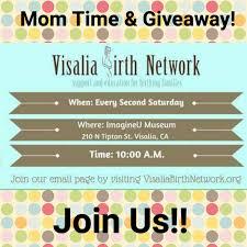 visalia birth network home facebook